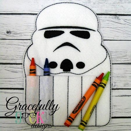 Mejores 79 imágenes de Crayon holders/ coloring pages en Pinterest ...