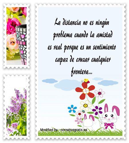 descargar mensajes bonitos de amistad,mensajes de texto de amistad: http://www.consejosgratis.es/mensajes-de-amistad-para-whatsapp/