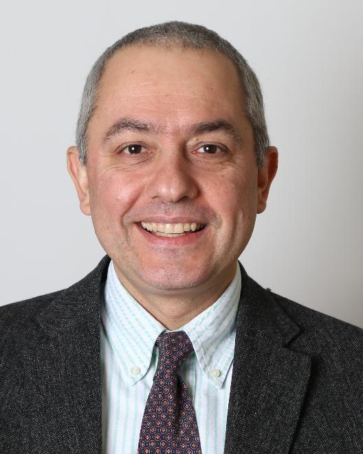 John Antonakis. On the Economic Value of Charismatic Leadership http://www.hec.unil.ch/jantonakis/ADWZ_Charisma_Nov2015.pdf