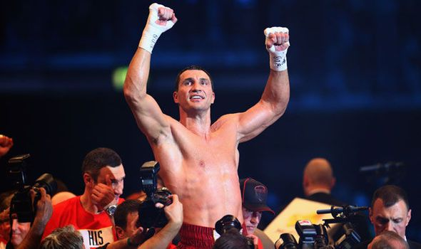 Wladimir Klitschko retires: Why exactly has he retired? What now for Anthony Joshua?