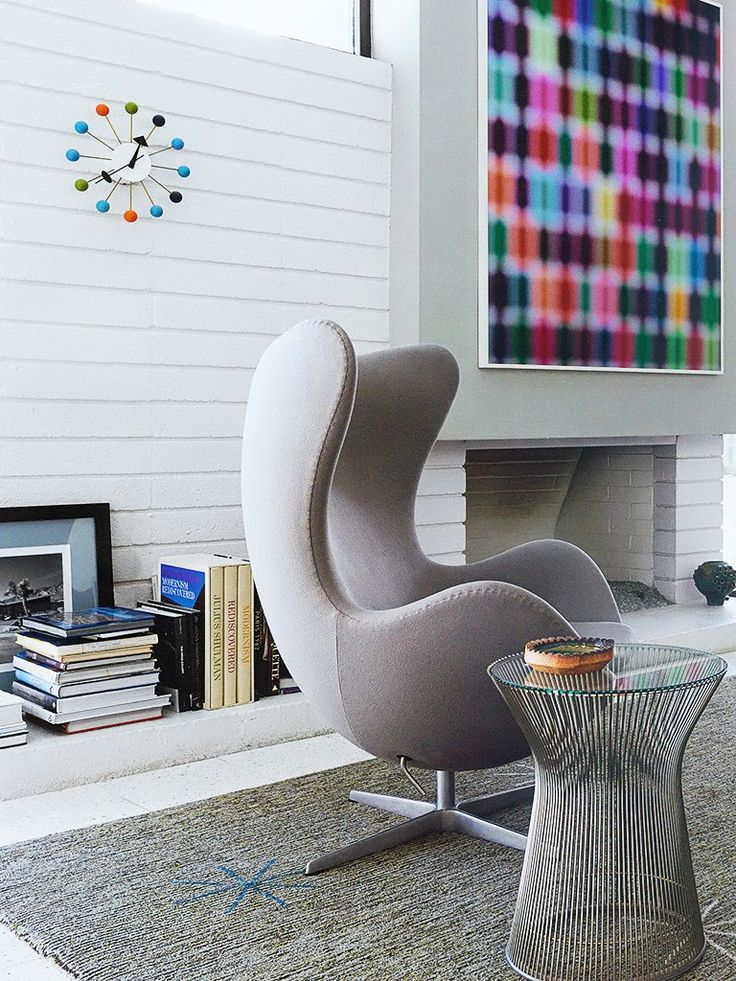 95 best poltronas images on pinterest couches for Poltronas modernas