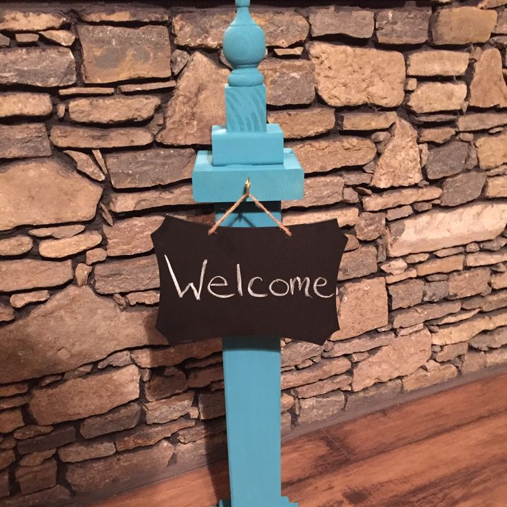 Welcome Your Guests With An Impeccably Organized Entryway: 1000+ Ideas About Welcome Post On Pinterest