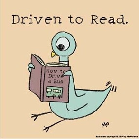 Image result for reading quote mo willems