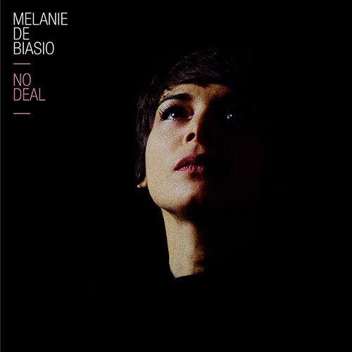 Melanie De Biasio No Deal 180g Vinyl LP + Download