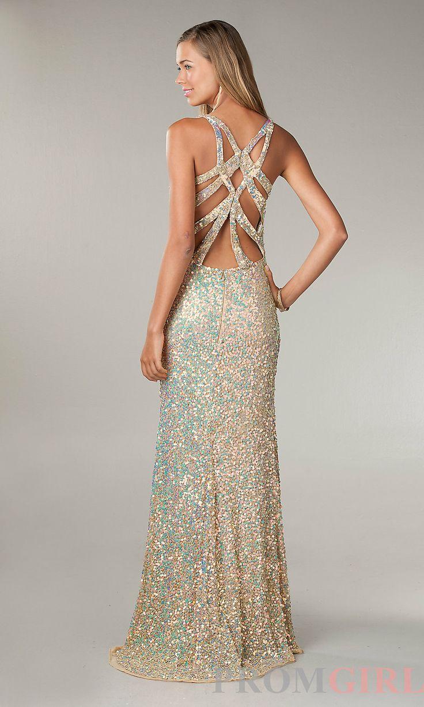 best dresses images on pinterest formal dresses sweet dress