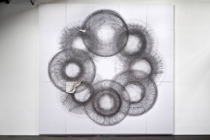 Archive | Tony Orrico