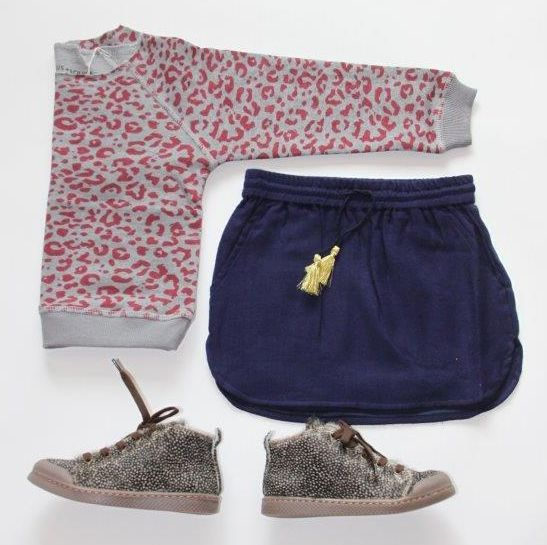 Sweat Jane fleece leopard burgudny http://misslemonade.pl/pl/dziewczynki-2-12/873-bluza-sweat-jane-fleece-leopard-burgudny-szara-w-bordowe-cetki.html Valentine Wool Skirt Navy http://misslemonade.pl/pl/dziewczynki-2-12/804-skirt-spodnica-valentine-wool-navy-blue-granatowa.html Mid Lace Grid Masai Shoes http://misslemonade.pl/pl/buty/770-buty-tennis-mid-lace-grid-masai-zlote-.html