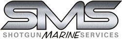 Team Shotgun Marine Fishing Port Macquarie
