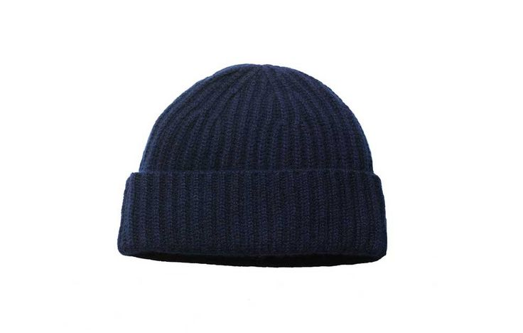 The Best Winter Hat For: Under 30 Degrees http://www.menshealth.com/style/the-best-winter-hats-for-men/slide/3