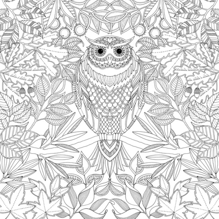 Mindfulness Coloring Pages Pdf : Best images about coloring pages on pinterest