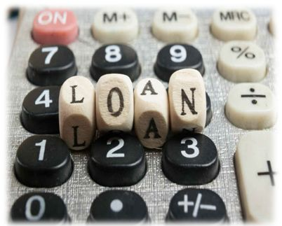 Benefits of Using a Home Loan Calculator    #HomeLoanCalculator