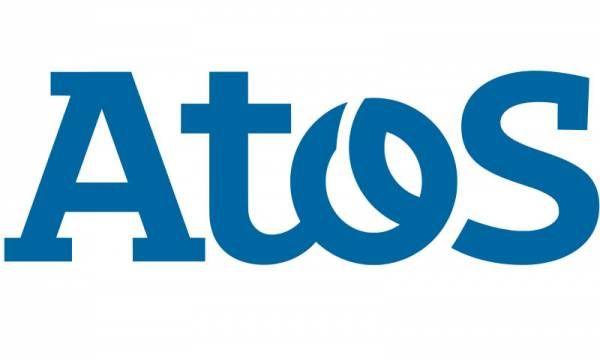 Atos recibe premio de líder en gestión del conocimiento para empleados y clientes