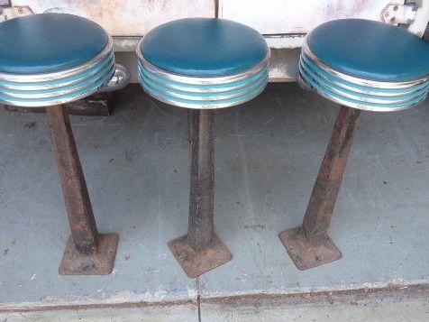 Groovy Image Result For 1940S Bar Stool Bar Stools Stool Bar Cjindustries Chair Design For Home Cjindustriesco
