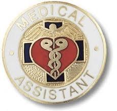 medical assistant images