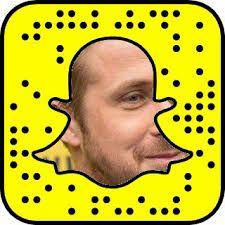 Ryan Gosling Snapchat Name - What is His Snapchat Username & Snapcode?  #RyanGosling #snapchat http://gazettereview.com/2017/08/ryan-gosling-snapchat-name-snapchat-username-snapcode/