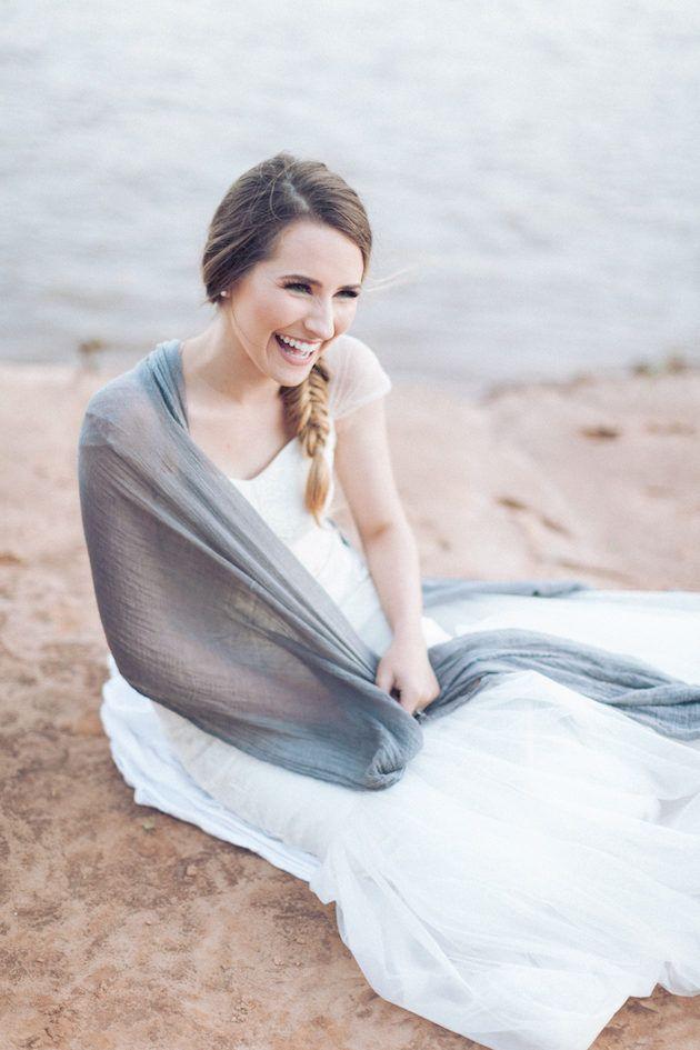 86 best Hochzeit: Strandhochzeit images on Pinterest | Blossoms ...