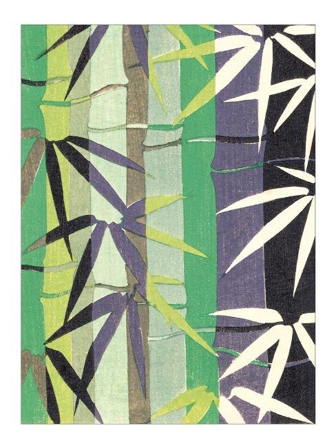 600237_Bamboo-2-Kimono-Design.jpg (488×650)