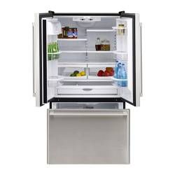 17 best images about 39 my ikea playbook 39 on pinterest for Ikea chest freezer