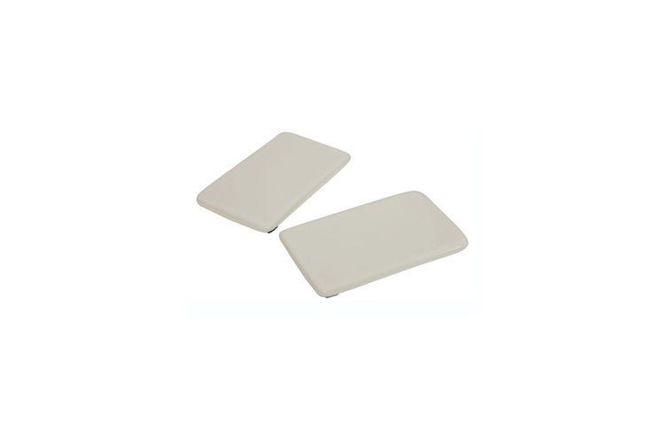 Toto TCU904CV Side Plate (2) with Velcro Tape