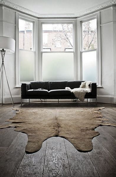 Die besten 25+ Moderne römische vorhänge Ideen auf Pinterest - moderne raffrollos wohnzimmer