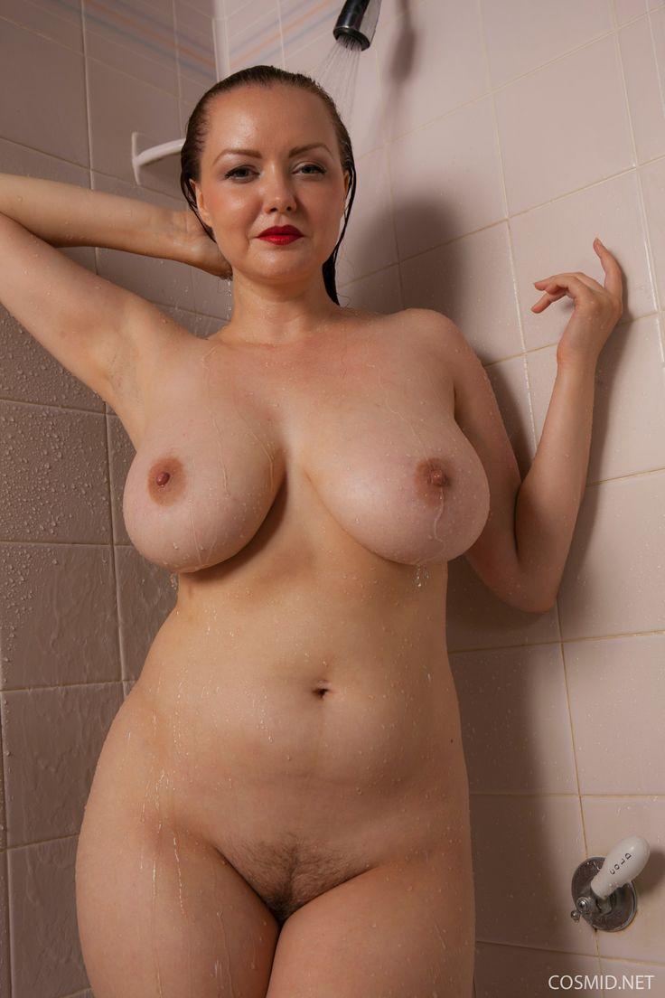 Full naked fat girls