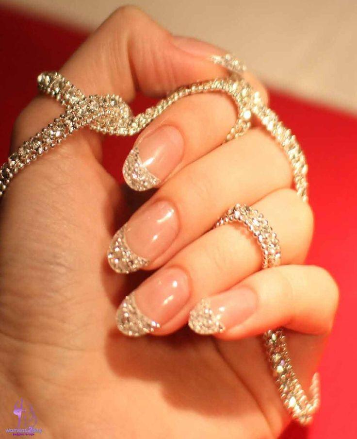 Best 25 teen nail designs ideas on pinterest diy nails ideas best 25 teen nail designs ideas on pinterest diy nails ideas for short nails and nail art diy prinsesfo Choice Image