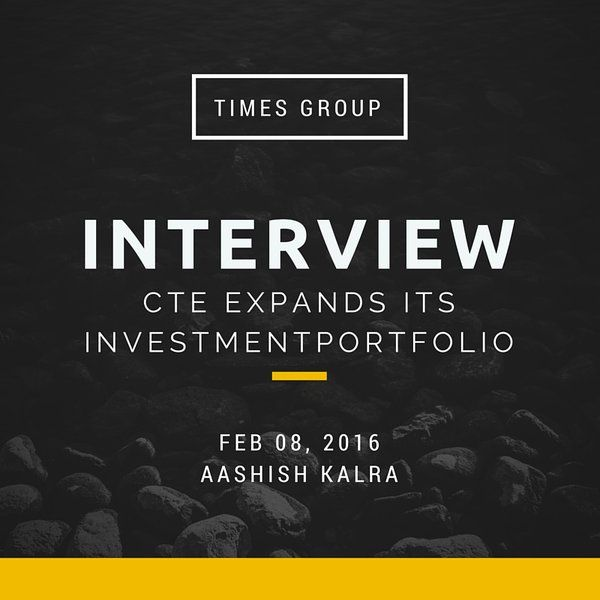 Photos and videos by Cambridge Technology (@CTEofficial) | Twitter