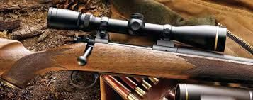 Kimber Montana Hunting Rifles Has Emerged As The Top Hunting Weapon in 2014. Visit http://www.eurooptic.com/kimber-montana-hunting-rifles.aspx to know more