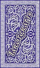 Tirada Gratis de Tarot Kostenloses online Tarot Kartenlegen heir >>