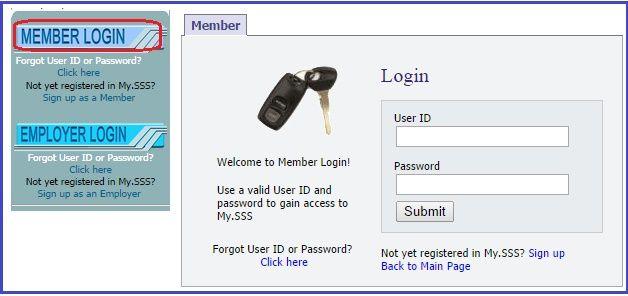edfb7c466fa87eca90867ed4717b196b - How To Check My Sss Loan Application