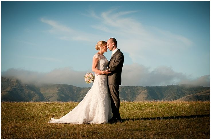 wedding photographer Akaroa Mount Vernon Lodge natural photography story_1358