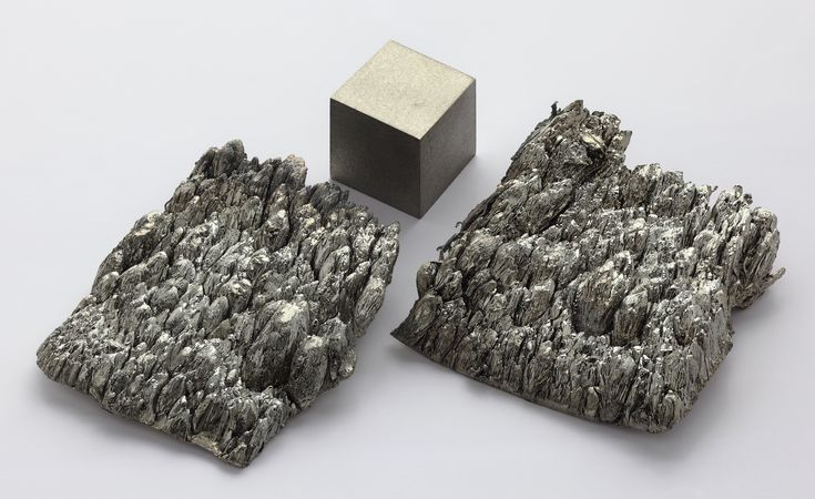 lawrencium mineral - Google Search