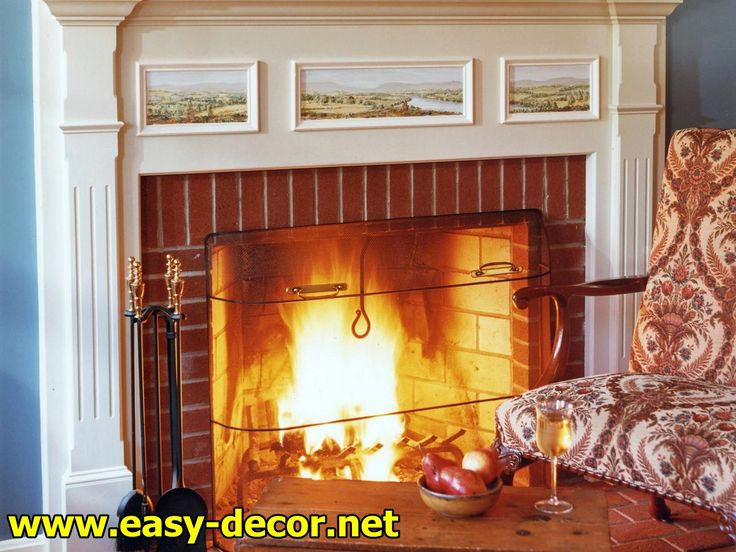 Essential-Fireplace-Accessories-1