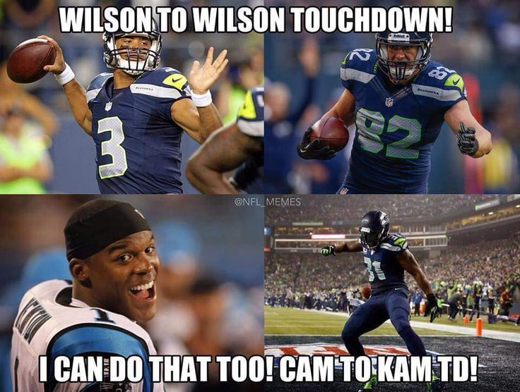 cam newton funny memes 2015 - Google Search
