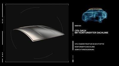 New BMW M3 Packing 430HP Tech Days Photos 17