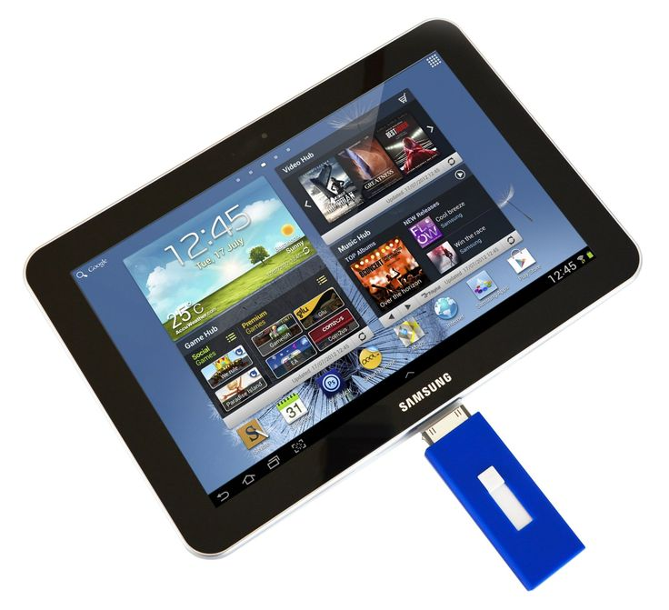 8 best card reader lecteur de carte 4 en 1 pour tablettes et smartphones images on pinterest