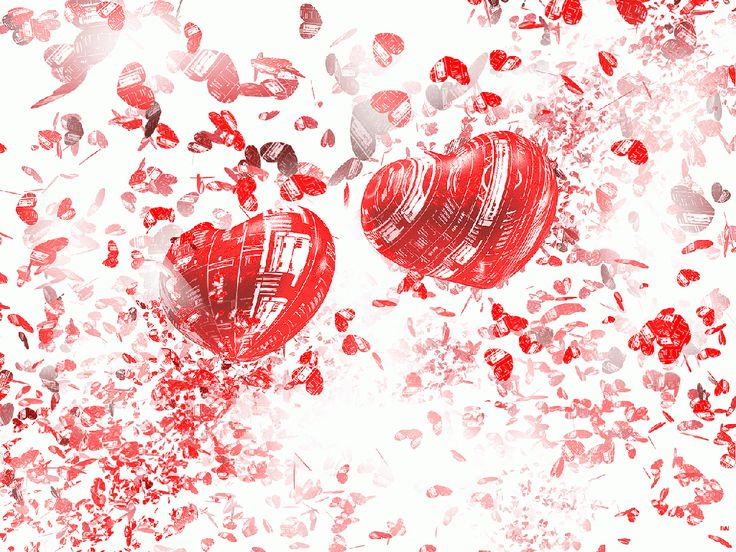 Valentine S Day Cute Love Messages Posts.   Valentines Day Backgrounds Valentines Day Desktop Wallpapers Free