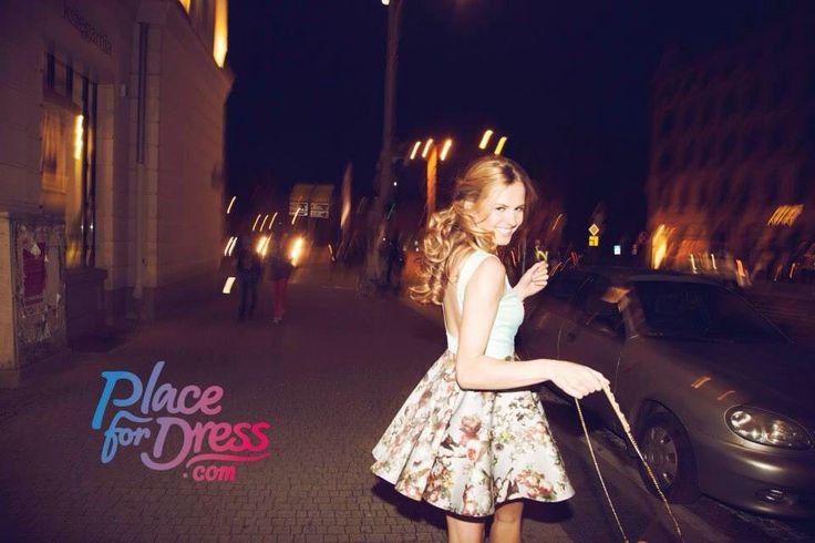 Fashion late night photoshoot  facebook.com/PlaceForDress