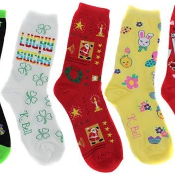 80 best socks images on Pinterest Underwear, Flags and For women