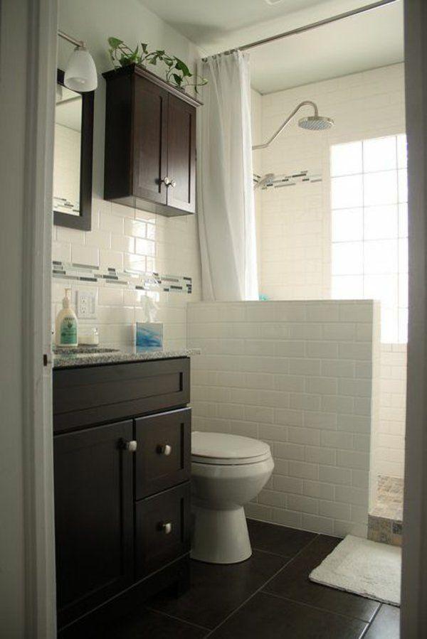 76 best bad images on Pinterest Bathroom accessories, Gallery - badezimmer l form