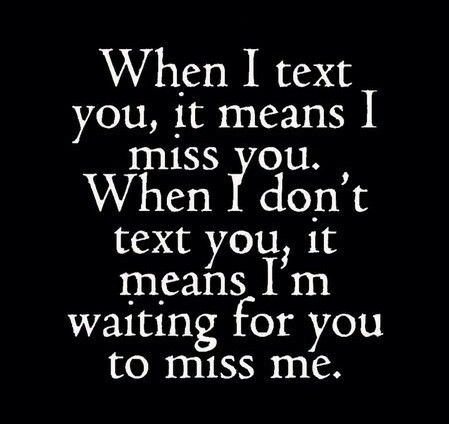 142 best images about i miss you on pinterest nostalgia