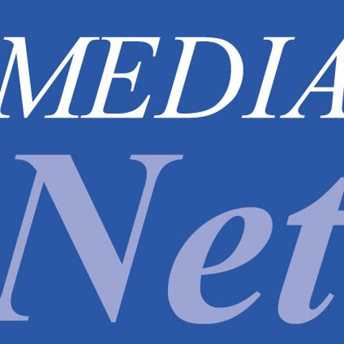 Listen to medianet | Explore the largest community of artists, bands, podcasters and creators of music & audio.
