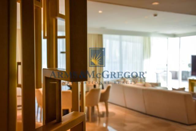 2 Bedroom Apartment Rent Dubai Marina Luxury Apartments Apartment Apartments For Rent
