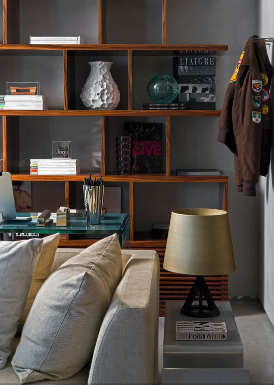 Tom dixon 10 pinterest home i interior i furniture i base table lighting by tom dixon mozeypictures Image collections