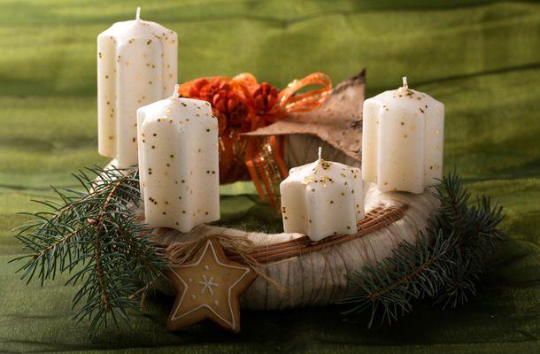 Mikor van advent 2015-ben? Erre a napra esik | femina.hu