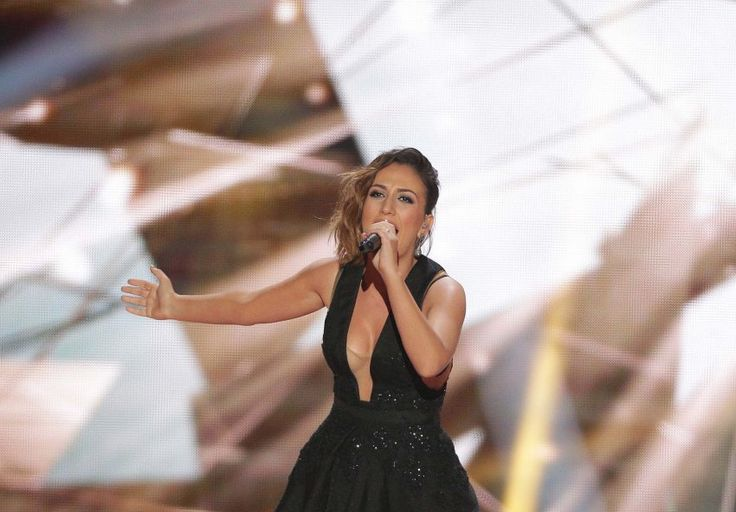 eurovision final 2015 performance order