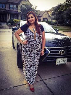 Looking fab at all sizes: Fashion tip #1 looking great,tips on fashion in overweight people