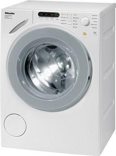 sears appliances lynnwood wa