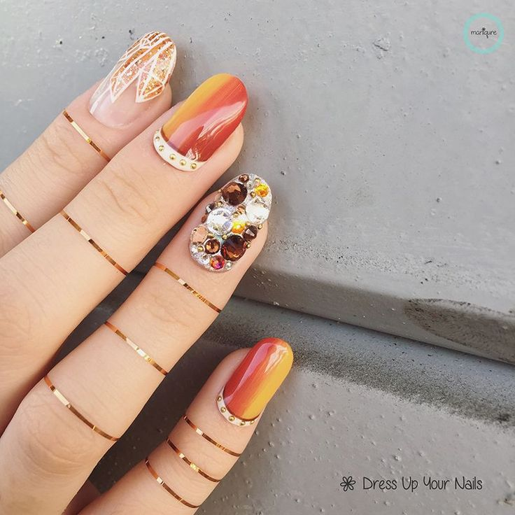 24 best High Fashion Nails images on Pinterest | Fashion street ...