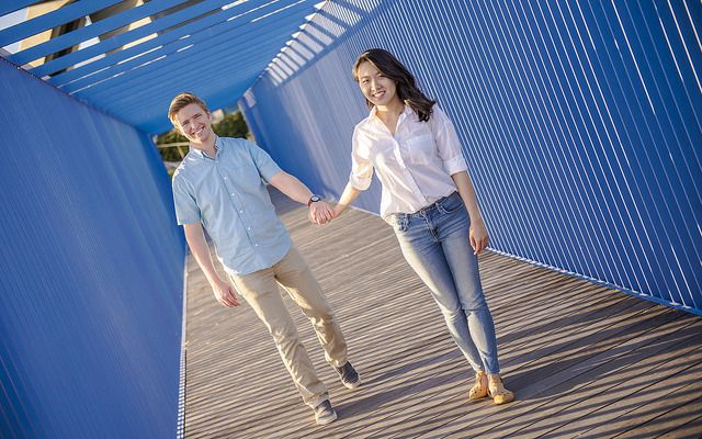 redbook online dating site